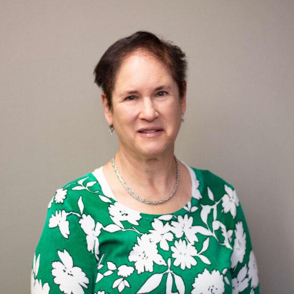Deborah Tierney, NP