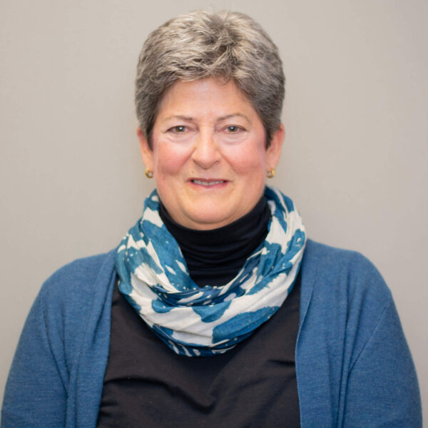 Kathy Erwin, LMSW